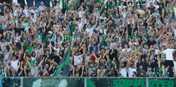 Tim Cup, prevendite attive per Pordenone-Lecce (© Pordenone Calcio)