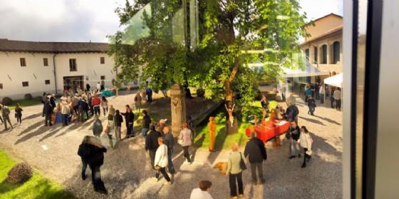 Città del vino a Ferragosto: tanti gli eventi dal libro Salvador a Filari di Bolle (© Pro Casarsa della Delizia)