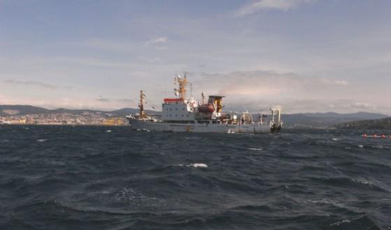 Un viaggio nell'Adriatico con Marestate 2017