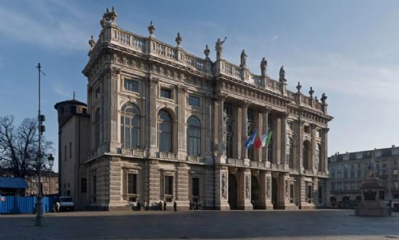 A Torino ponte di Ferragosto al Museo