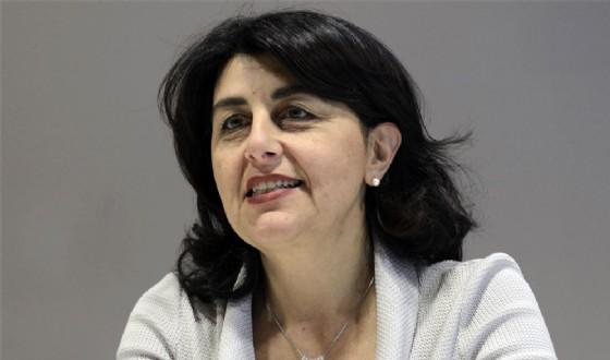 Santoro, dal Governo 18,5 milioni di euro per l'adeguamento antisismico (© Regione Friuli Venezia Giulia)