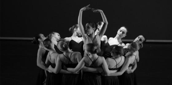 'Legatura di Valore': l'innovativo progetto interdisciplinare dell'Accademia Musicale Città di Palmanova (© Adobe Stock)