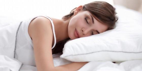 Imparare mentre si dorme è possibile, ma il cervello apprende solo nella fase Rem