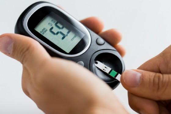 Diabete e immunoterapia: un successo i primi test sull'uomo