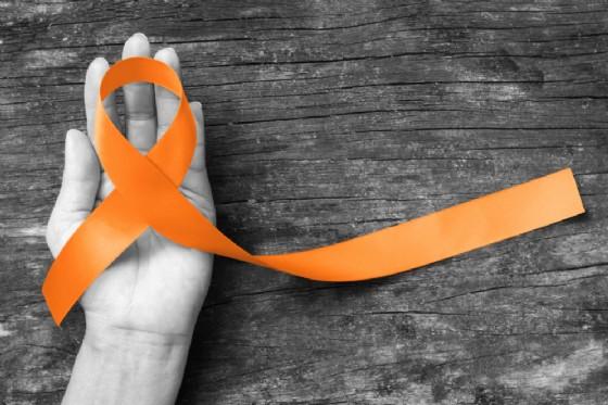 Sclerosi multipla sintomi e prevotella Histolica