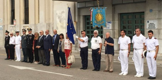 Grande Guerra: Serracchiani, Nazario Sauro è una figura attuale (© Regione Friuli Venezia Giulia)