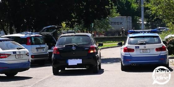 Omicidio di Dignano: spunta un'altra donna nella vita di lui (© Diario di Udine)
