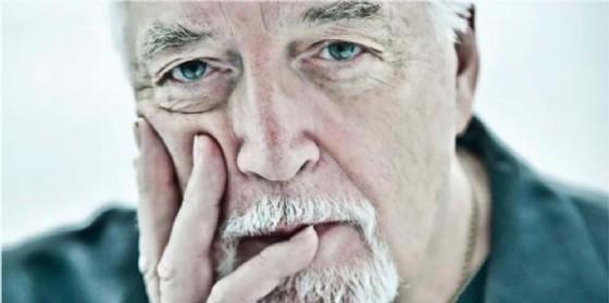 Estate in città: concerto aperitivo e omaggio a Jon Lord