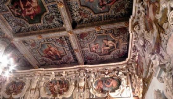 A Masserano si festeggia il Principato (© Polo Museale Masseranese)