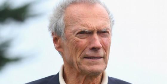 Clint Eastwood a Venezia per girare il suo film: città in tilt