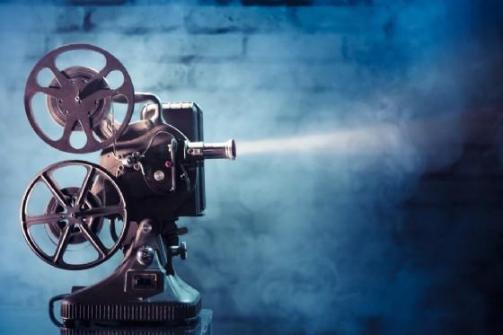Ivrea, il grande cinema d'autore nel parco dell'Archivio Nazionale Cinema d'Impresa (© Fer Gregory - shutterstock.com)