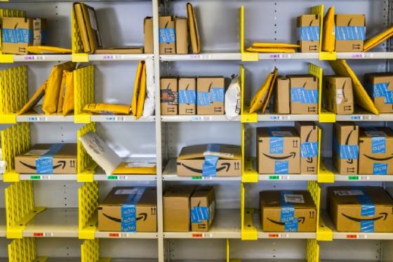 Trump contro Amazon: