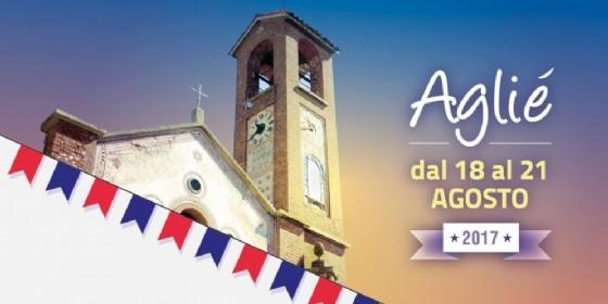 Agliè, tutto pronto per la Festa del Rione San Rocco (© Festa del Rione San Rocco)