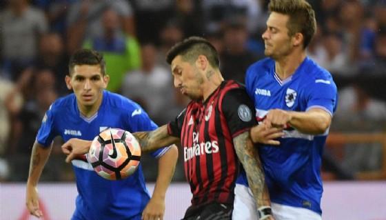 Milan, incontro con il Fenerbahce per le cessioni di Sosa e Gomez