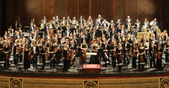 Apre la campagna abbonamenti del Teatro Comunale Giuseppe Verdi (© Teatro Comunale Giuseppe Verdi)