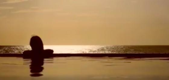 """Portopiccolo Sunset diventa """"La Notte dei Desideri"""" (© Facebook- Eventi Portopiccolo)"""