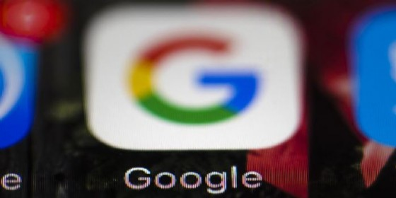 Oreo, il nuovo Android. Sarà più veloce e intelligente