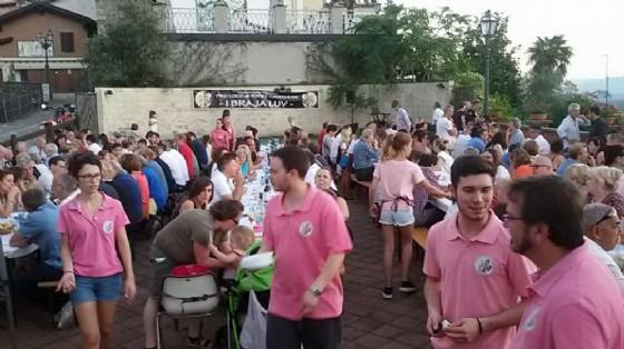 Torre Canavese, appuntamento con la festa diSan Defendente (© Pro Loco Torre Canavese)