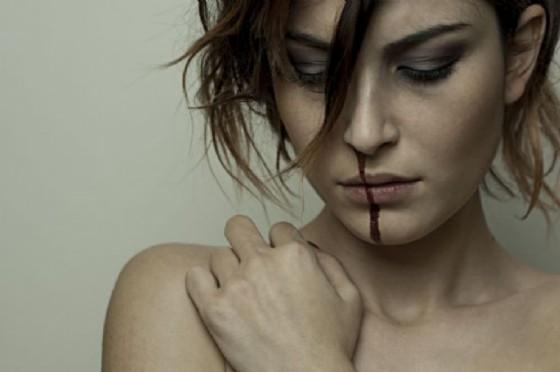 Violenza sulle donne: dalla Regione il sostegno alle iniziative speciali (© Adobe Stock)