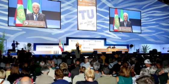 Meeting Cl di Rimini