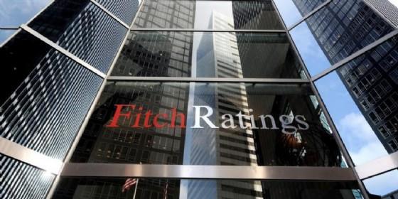 USA, rating «AAA» a rischio senza rialzo tetto al debito