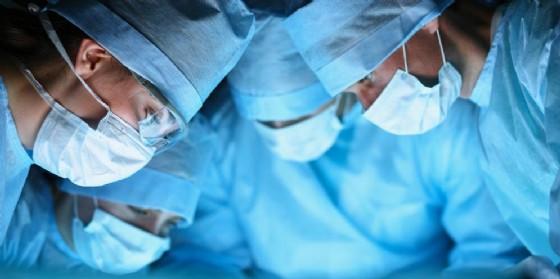 Trapianto di rene