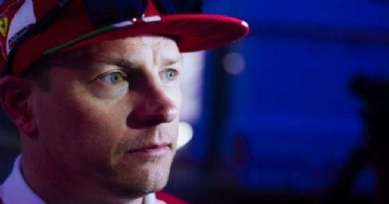 F1 | GP Belgio, FP2: Hamilton chiude in testa il venerdì di Spa