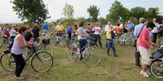 E…state a Casarsa: gli ultimi eventi in programma! (© Pro Casarsa)