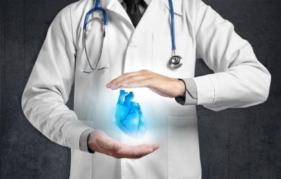 Sindrome del cuore sinistro ipoplastico