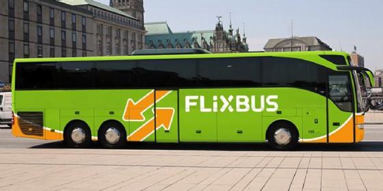 FlixBus arriva a Gorizia: in autobus fino a Budapest passando per la Slovenia