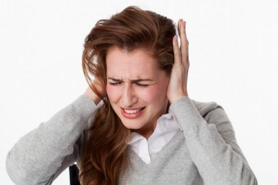 La causa degli acufeni è nel cervello