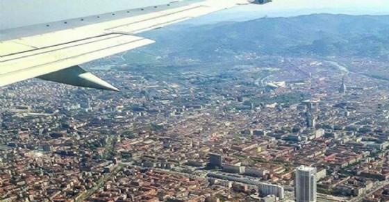 Espulsa dal Paese la banda che terrorizzava San Salvario (© Diario di Torino)