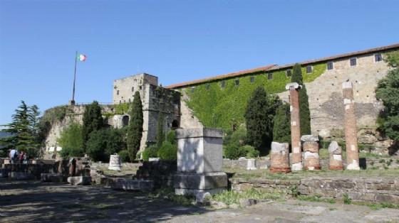 Si conclude la rassegna Trieste Estate