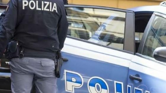 Tentato omicidio in un bar di corso Taranto (© Diario di Torino)