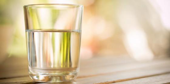 Seu, dietro alla morte della bimba di Corato potrebbe esserci acqua contaminata