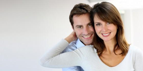 Essere sposati fa sopravvivere di più dopo un infarto o attacco cardiaco