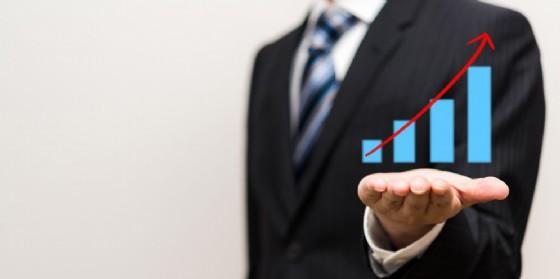 """A Maniago il convegno """"Competitività e occupazione: leve di sviluppo in Fvg"""" (© Adobe Stock)"""