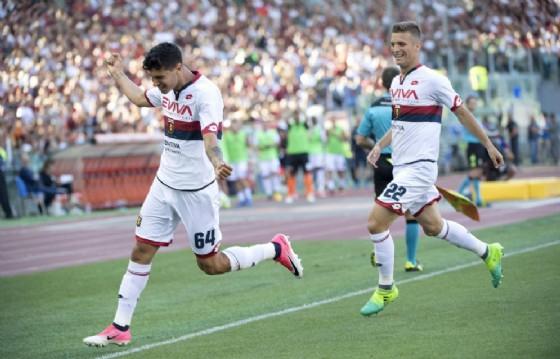 Il Milan piomba su Pellegri e Salcedo: incontro con l'agente