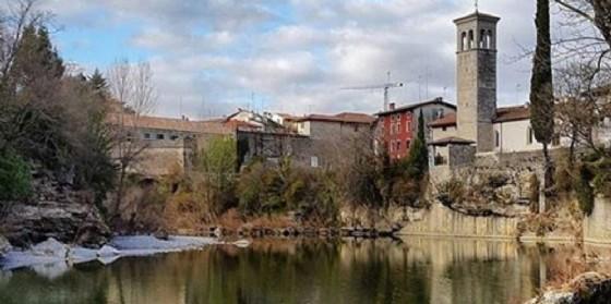 Siti Unesco, Serracchiani: «Fvg sfrutti meglio le sue ricchezze» (© Diario di Udine)