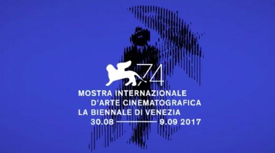 Un regista udinese firma la sigla della 74. Mostra Internazionale d'Arte Cinematografica (© Biennale Venezia)