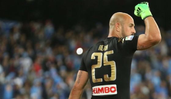 Mercato Milan: Pepe Reina, possibile arrivo a parametro zero la prossima stagione