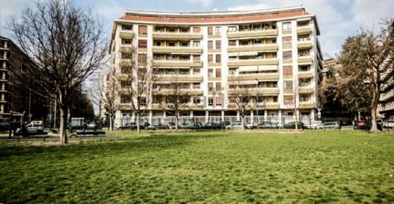 Torino, area pedonale intitolata alle vittime dell'Heysel
