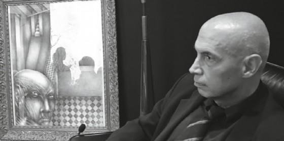 Festival internazionale di Musica Sacra: a San Vito al Tagliamento omaggio a Luigi Molinis