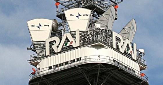 Rai Fvg, Fontanini: «Le nuove scelte aziendali sacrificano ulteriormente il Friuli» (© Rai)