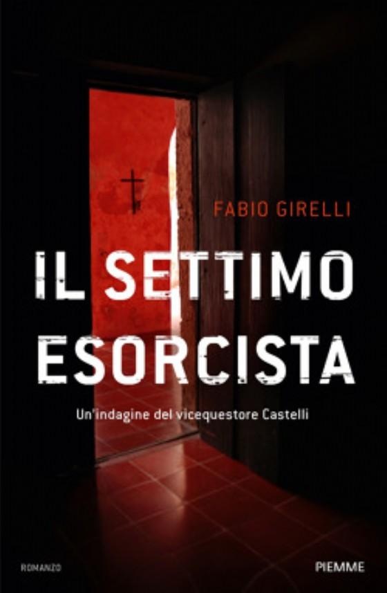 L'ultimo libro di Girelli