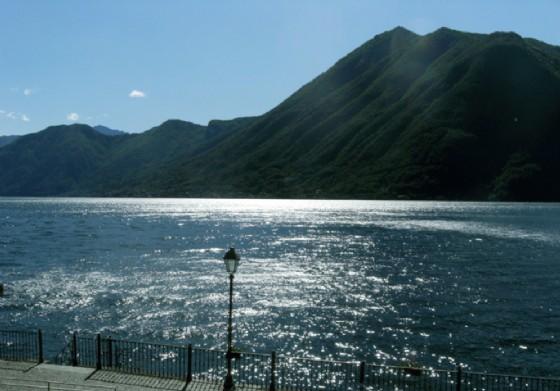 Lago di Como (© Diario di Biella)