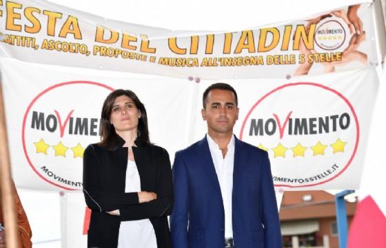Elezioni Sicilia, tegola su M5S: Tribunale sospende candidatura Cancelleri