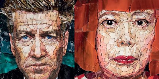 Icons of Art: Al via le visite guidate nei fine settimana di settembre (© Scuola Mosaicisti Del Friuli)