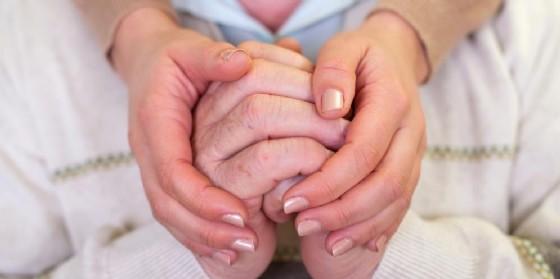 Bloccare il Parkinson