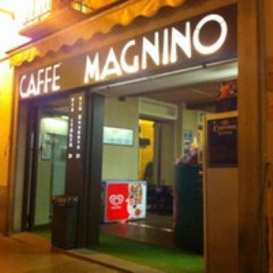 Il Magnino (© Diario di Biella)